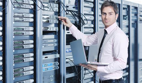 Associate Network Engineer by Cisco Ccna Courses Ccna Courses Anywhere Anytime Mastergrade It Cape Town