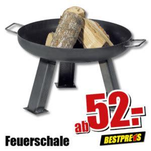 Feuerschale Geschlossen by Aktuelle B1 Discount Feuerschalen Angebote