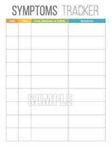 search results for printable food diary calendar 2015