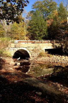 clinton road the most haunted road in america new jersey garden state on pinterest new jersey honda