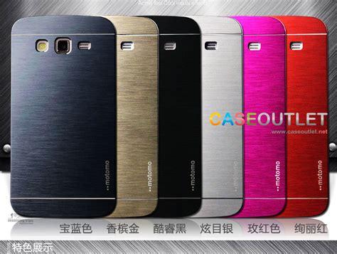 Cover Samsung Galaxy J3 J3 2016 Motomo Metal Soft Jacket Ring เคส galaxy j7 motomo โลหะ ป ดเงา caseoutlet