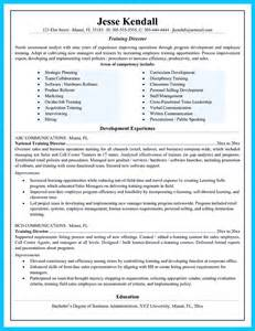 Information Technology Resume Samples by Heavy Equipment Operator Cover Letter Resume Muzssp X