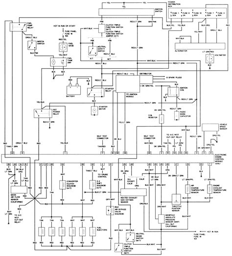 free download parts manuals 1997 porsche 911 user handbook ford festiva manual transmission parts diagrams ford auto wiring diagram