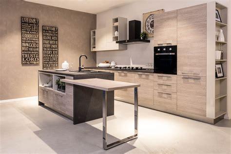centro veneto cucine centro veneto mobile cucine arredamento it cucine