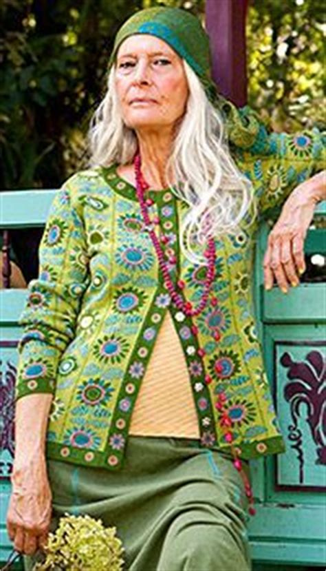 boho style for mature woman 17 best ideas about over 60 fashion on pinterest fall
