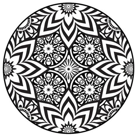 mandala coloring pages adults printable get this free mandala coloring pages for adults to print