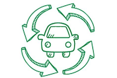 Motorradversicherung Devk by Autoversicherung Optimaler Schutz F 252 R Ihren Pkw Devk