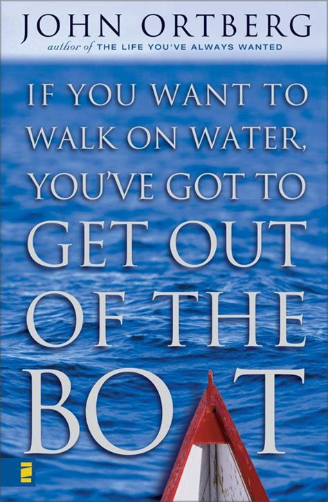 get out of the boat bible study 12 best christian books i ve read and want to read images