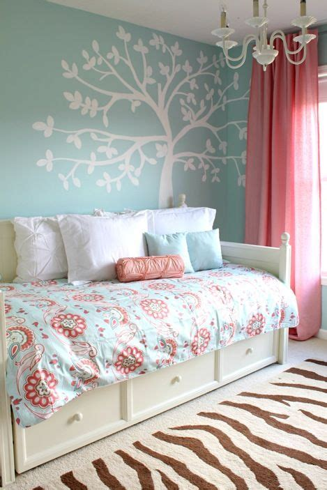 Daybed Bedding Ideas Daybed Bedding Ideas 15 Daybed Designs For Seating And Lounging Home Design Lover 10 Dreamy