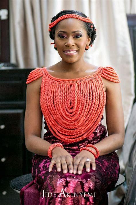 Best 25  Igbo wedding ideas on Pinterest   Nigerian