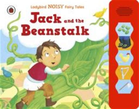 My Big Book Of Tales The Beanstalk new book and the beanstalk a ladybird board book from the noisy tales series 2013