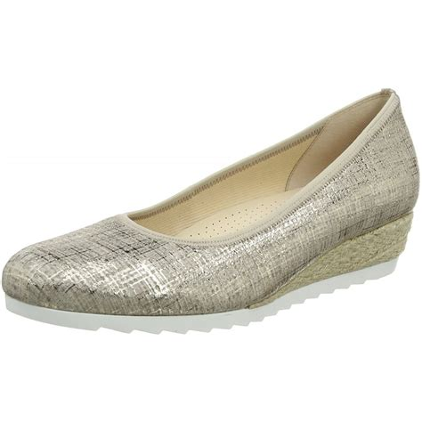 cotton shoes epworth 82 641 65 cotton metallic shoe