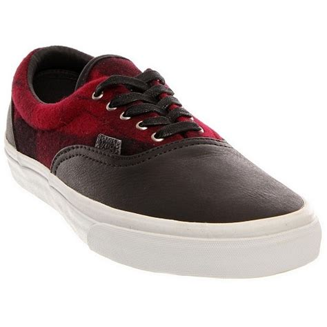 cool vans shoes s vans era ca flannel cool vans shoes