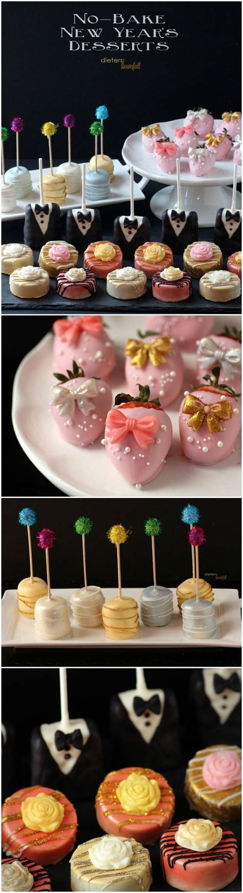 baked new year goodies 236 best images about bake sale scrapbook on