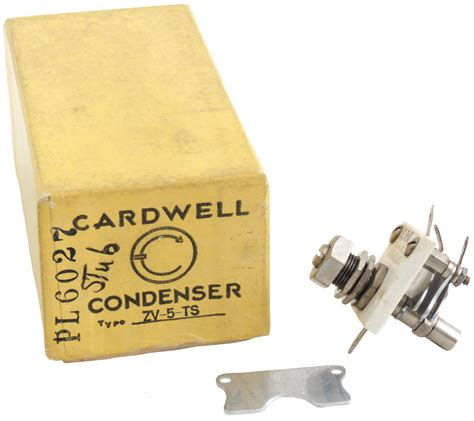 handmade variable capacitor air trimmer capacitor color codes 28 images murata capacitor individual specification code