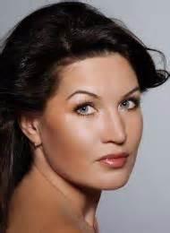 Russian single women looking for men hot girls wallpaper