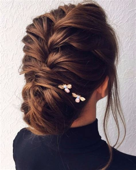 best 25 updo hairstyle ideas on prom hair updo hair updo and updos