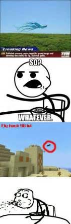 Minecraft Meme - 25 best minecraft funny memes ideas on pinterest