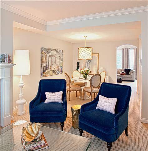 Armchair Blue Design Ideas Interior Design Ideas Home Bunch Interior Design Ideas