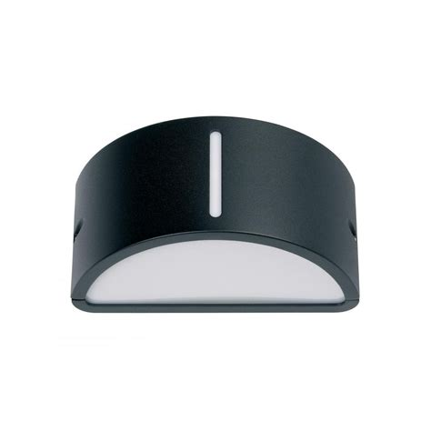 Enluce Wall Brackets El Yg 7012 Outdoor Light Outdoor Lighting Brackets