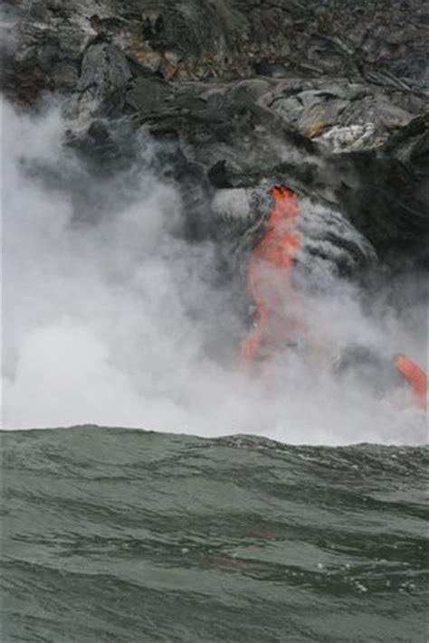 c big island lava boat tour big island lava boat tour pahoa aktuelle 2017 lohnt