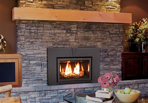 Gas Fireplace Inserts Bc by Gas Fireplace Inserts Surrey Bc Fireplace Design And Ideas