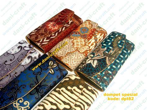 Souvenir Dompet Coin Batik macam souvenir cake ideas and designs