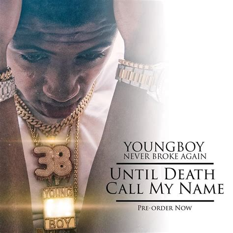 youngboy never broke again overdose mp3 soundbomb 2018