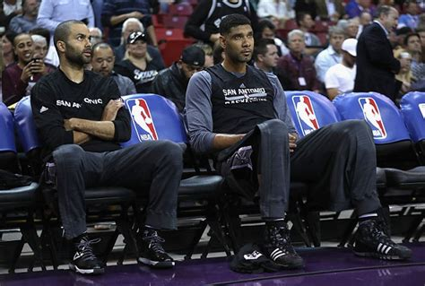 spurs bench players why the warriors can t rest players the way the spurs can