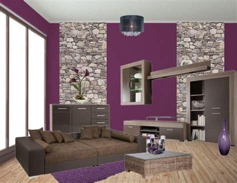 Interior Dekorieren Ideen Für Wohnzimmer by Deko Wohnzimmer Lila Wohnzimmer Deko Lila Wohnzimmer Ideen