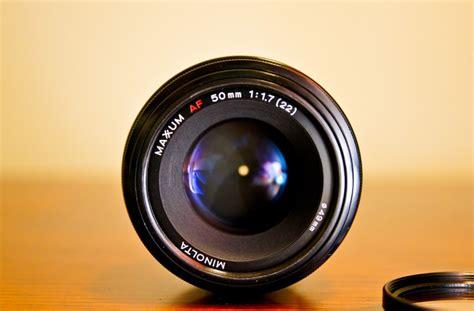 Lensa Cembung Untuk Kamera Dslr 16 macam macam lensa kamera dslr fungsi