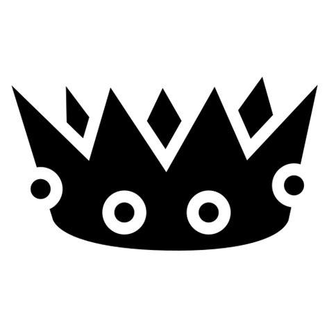 Mahkota Prince mahkota ikon gratis dari icons