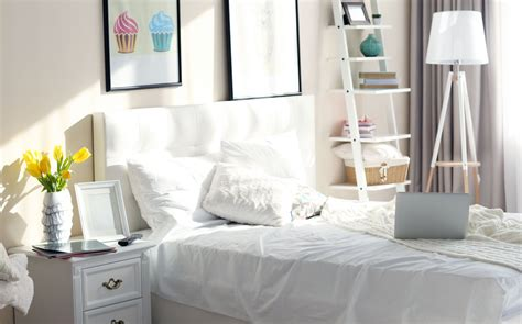keep bedroom cool keep bedroom cool how to create a calm clutter free bedroom