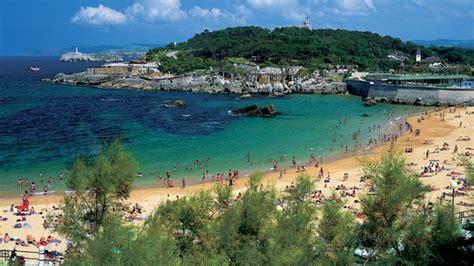 camino de santiago official website roland s top camino routes for 2015 official caminoways