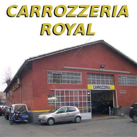 liguria assicurazioni sede legale carrozzerie a genova trovavetrine it