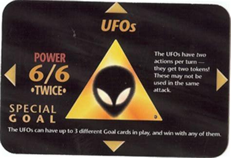 illuminati ufo illuminati card u f o