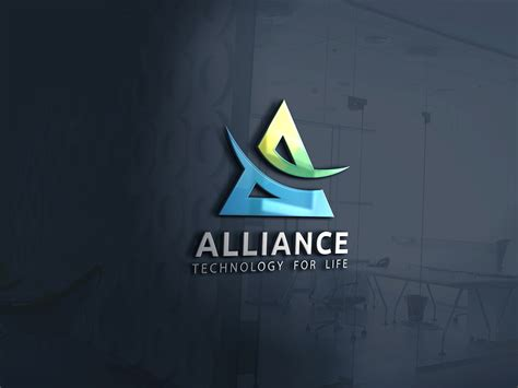 Amazing Logo 4 amazing logo design pictures to pin on pinsdaddy