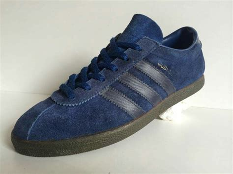 adidas dublin taiwan dublins produced in the taiwan factory best shoes