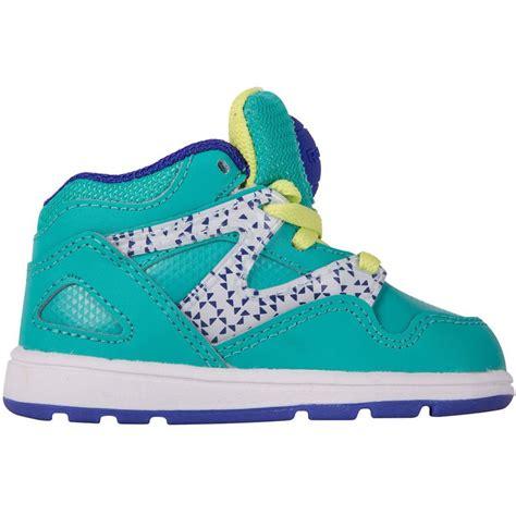 reebok light up shoes reebok versa pump omni lite shoes kids sneaker kids shoes