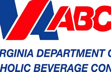 abc store new years hours crozet abc store reopens 106 1 the corner