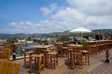 roof top bar laguna beach 10 ways i resolve to style my life in 2011 erika brechtel