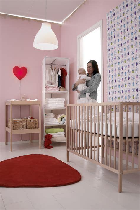 ikea chambre bebe davaus chambre bebe ikea leksvik occasion avec des