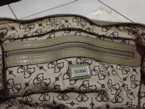 Tas Guess Original Nwt guess menjual branded things brand new or 99 new