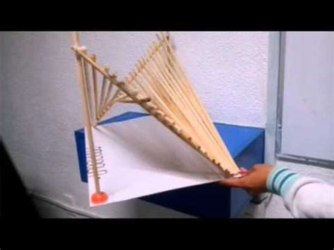 imagenes de maquetas matematicas par 225 bola maquetas bachillerato tecnol 243 gico 7 youtube