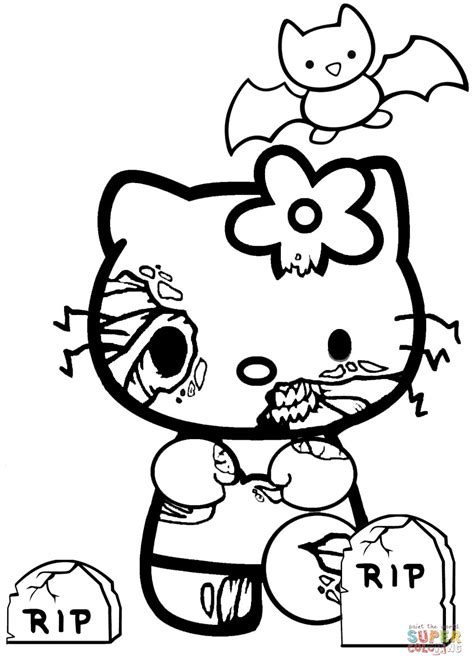 hello kitty witch coloring pages best of hello kitty witch coloring pages similarpages co