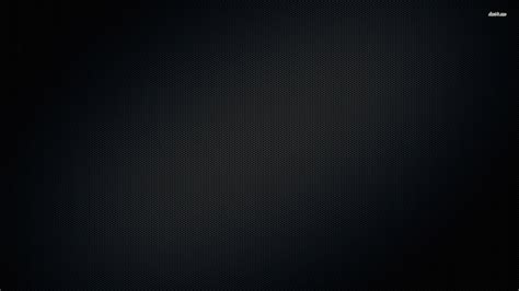 wallpaper black texture black texture wallpaper wallpapersafari