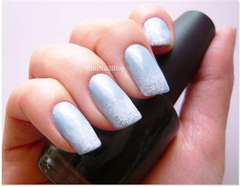 short nail beds short nail art nailbees