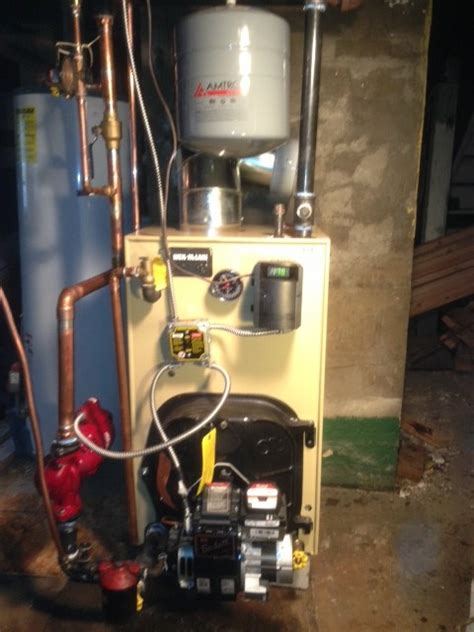 Absolute Plumbing Nj by A A Absolute Plumbing Heating Inc Roselle Nj 07203