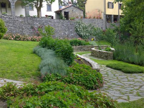 orto giardino orto giardino sull appenino kepos giardino paesaggio