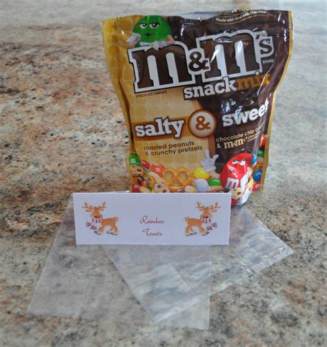 treat bag ideas ten creative exles mommysavers